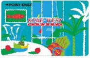●神戸ウェストメンバーズカード