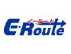 E-Route個別スタディ